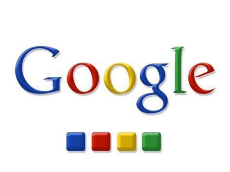 Tutorial Logo Google   tạo logo google bằng photoshop print media zone