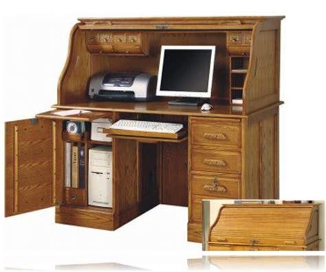 Luxury Brown Computer Desk Computer Desks Coaster 5307n Luxury Computer Desk