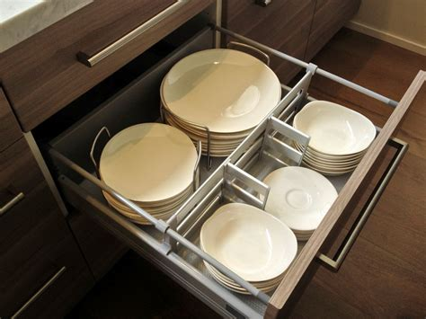 kitchen cupboard organizers canada kitchen cabinet organizers canada home design ideas