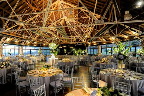 event venues asheville ncs official travel site