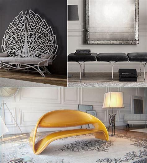 cool bench designs 12 cool indoor bench designs design swan