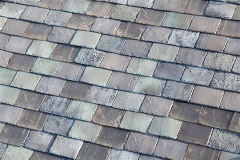tesla s solar roof could provide your home with 100