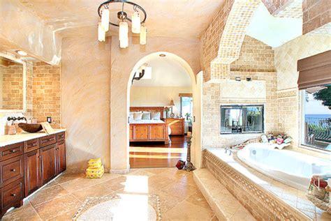 luxury bathrooms tumblr bathroom beauty cute home luxury image 139140 on