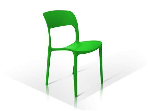 Stuhl Kunststoff by Florian Kunststoff Stuhl Gr 252 N