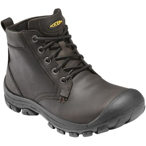 keen mens boots keen ontario boot s casual boots backcountry