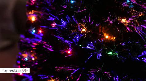 how to fix pre lit tree lights how to fix a prelit tree lights