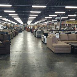 Furniture Stores In Norfolk Va by American Freight Furniture And Mattress Furniture Stores