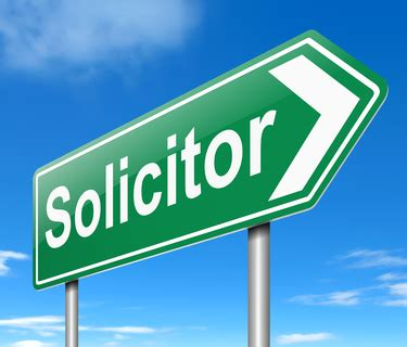 buying a house solicitor fees solicitor fees for buying a house scotland mortgages