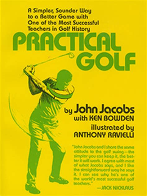 john jacobs golf swing my daily swing the modern total body golf swing downswing