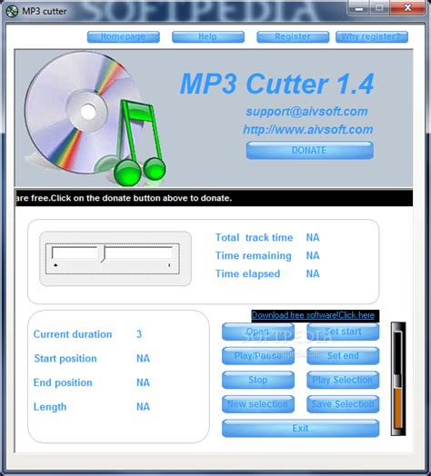 mp3 sound cutter for pc free download download mp3 cutter 1 9