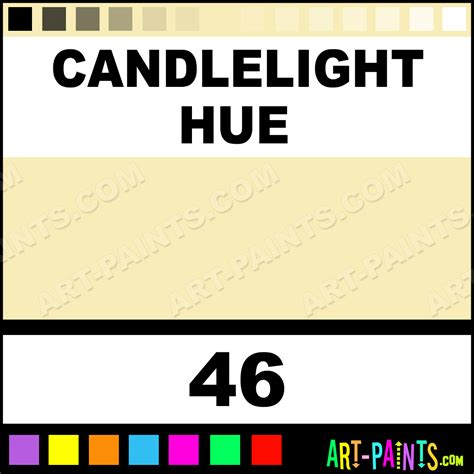 candlelight color candlelight flatwall enamel paints 46 candlelight