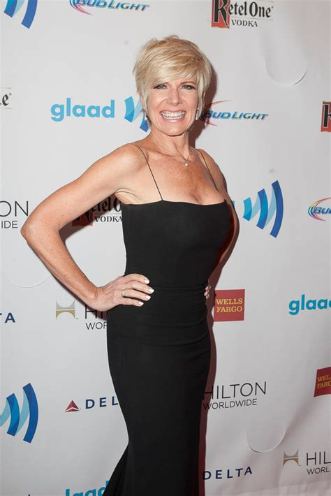 debbie boone current photos debby boone in 25th annual glaad media awards dinner and