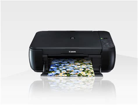Printer Epson Mp287 resetter printer canon mp287 free