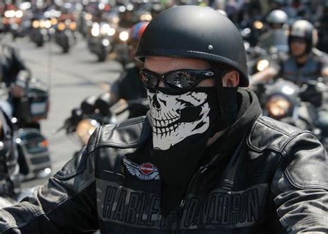 Felinz Mask Nourishing Isi 2 イスラム国 オランダの暴走族がクルド人部隊に加勢 isisとの戦闘に参加 オレ的vipper速報 2ch