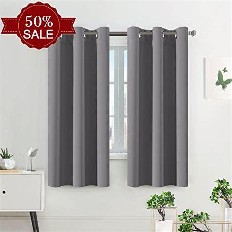 gardinen grau blickdicht gardinen vorh 228 nge und andere wohntextilien h