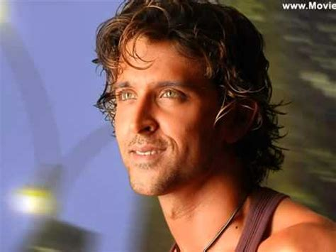 hrithik roshan movie song hrithik roshan s movies songs collections hd youtube