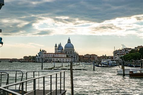 10 best things to do in venice top things to do and see in venice italy seek the world