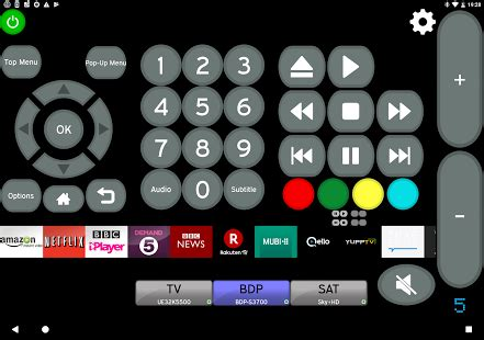 lg remote apk app remote for lg tv lg players apk for windows phone android and apps