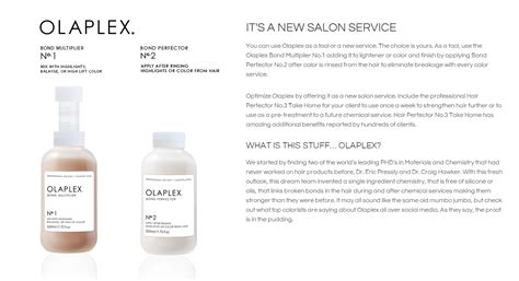 opalex hair treatment review opalex hair treatment newhairstylesformen2014 com