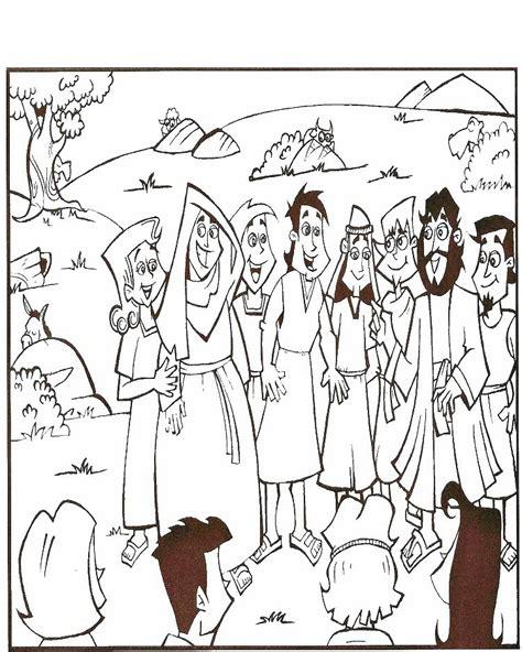 imagenes biblicas de job imagenes cristianas para colorear historia de job para