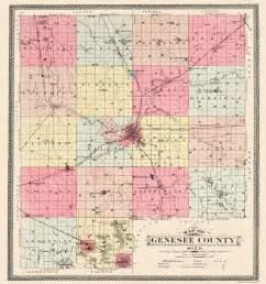 Map Flint Michigan by Flint Michigan Map Related Keywords Amp Suggestions Flint