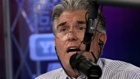 660 am radio fan nyc mike francesa fan or foe am new york