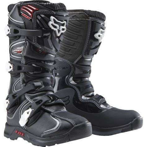 dirt bike motorcycle boots 17 best images about dirt bike footwear on pinterest