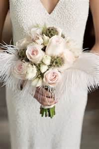 great gatsby themed wedding the roaring 20s great gatsby wedding theme wedding cherryblossoms and faeriewings