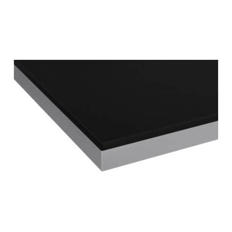 ikea arbeitsplatten h 196 llestad arbeitsplatte 246x3 8 cm ikea