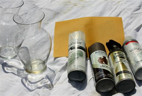 faux painting supplies faux cast iron finish craft thyme
