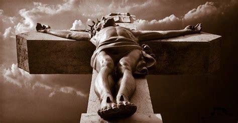 imagenes de jesus en la cruz para niños pictures free imagenes de jesus crucificado