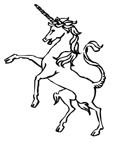 zombie unicorn coloring page free coloring pages of zombie unicorn