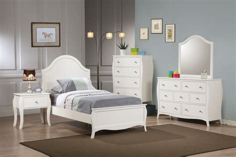 white full size bedroom set white bedroom furniture full size collections bedroom