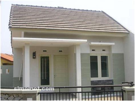 desain interior rumah warna putih desain dapur minimalis warna putih inspirasi terbaik