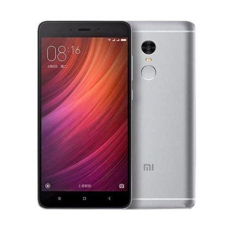 Xiaomi Redmi Note 4 4x Snapdragon Back Wood Bamboo Kayu jual xiaomi redmi note 4 snapdragon smartphone grey 64gb 4gb harga kualitas