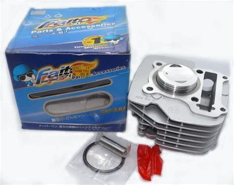 Bore Up Jupiter Z Harian by Paket Bore Up Yamaha Jupiter Z Oprek Motor