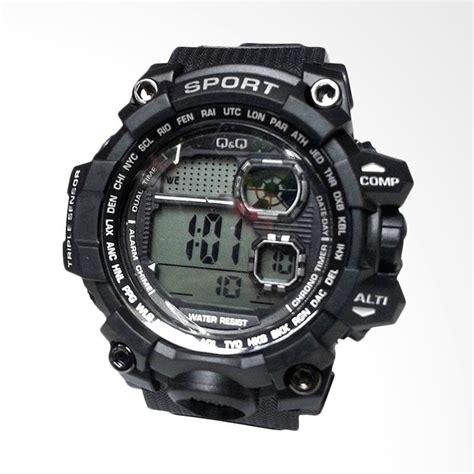 Jam Tangan Led Adidas 01 jam tangan digital adidas led jualan jam tangan wanita