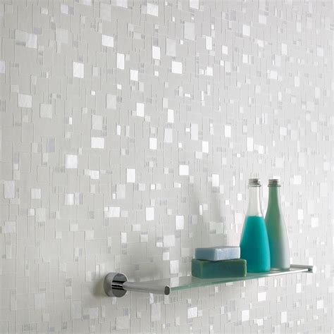 contemporary wallpaper for bathrooms spa wallpaper contemporary wallpaper by graham brown