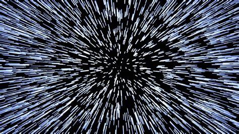 wars light speed speed of light wars pixshark com images