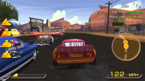 cars 2 ps3 games torrents cars playstation portable torrents juegos