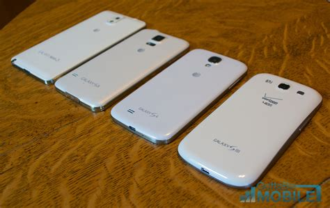 galaxy s4 quality galaxy s4 android 5 0 lollipop update 10 things we expect