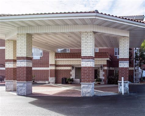 comfort inn jacksonville fl comfort suites airport jacksonville florida