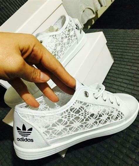 sneakers adidas lace sneakers was sold for r750 00 on 26 mar at 18 12 by glitz glam
