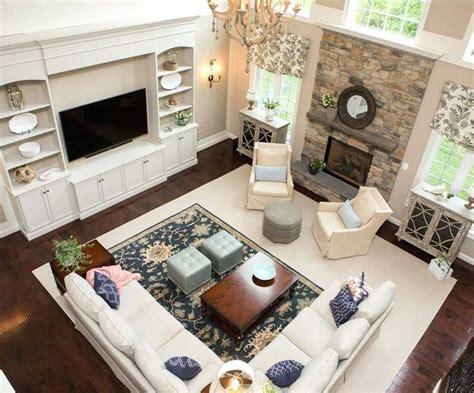 image result  furniture setup  rectangular living room   living room furniture