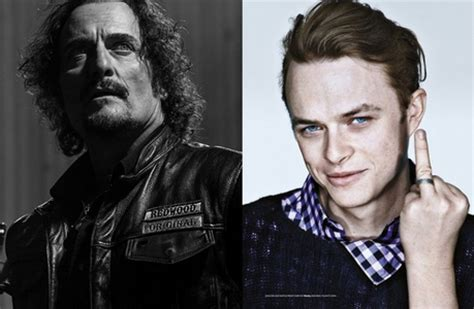 first 9 sons of anarchy prequel sons of anarchy first 9 cast watch free movies online in