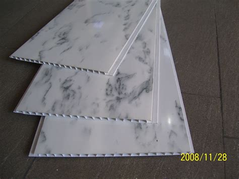 pvc bathroom wall panels waterproof bathroom wet room wall panels construction pvc wall panel