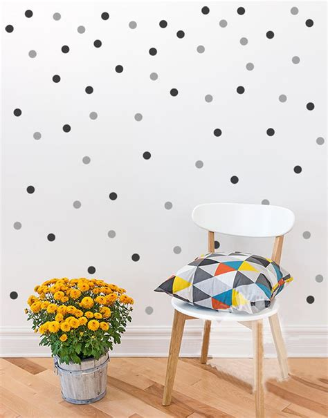 small wall stickers small wall decals w wall decal
