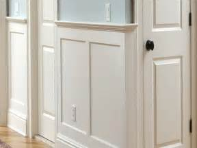 decorations the advantages of wainscoting kits for diy installation wainscoting america