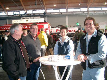 Motorradmesse Augsburg by Sowie Die 1800er Goldwinger B 228 Rbel Und Bert Aus Untermarchtal