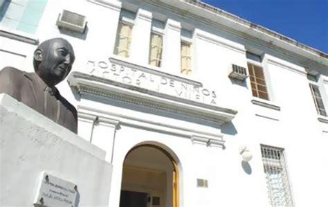 centro de imagenes medicas tucuman 1840 rosario mi hermosa ciudad rosario im 225 genes taringa